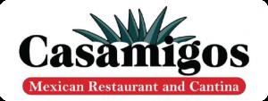 Casamigos Mexican Restaurant Logo