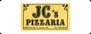 jcs_pizzeria_logo_bkgd