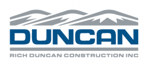 rich_duncan_construction_logo_bkgd
