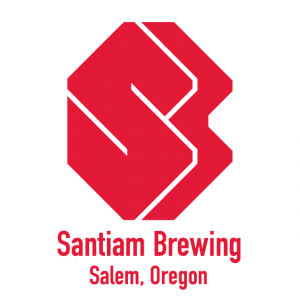 santiam_brewing_logo_bkgd