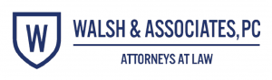 Walsh & Associates Logo