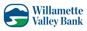willamette_valley_bank_logo_background