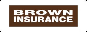 brown_insurance_logo_bkgd