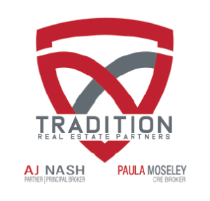 tradition_re_logo_bkgd