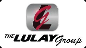 lulay_group_logo_bkgd